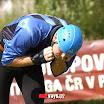20080629 EX Radikov 056.jpg