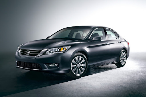2013-Honda-Accord-02.jpg