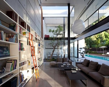 decoracion-arquitectura-casa-haifa-house-