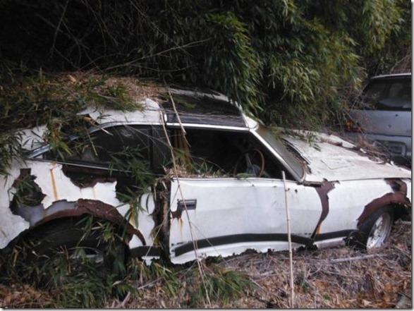 japan-graveyard-old-cars-38