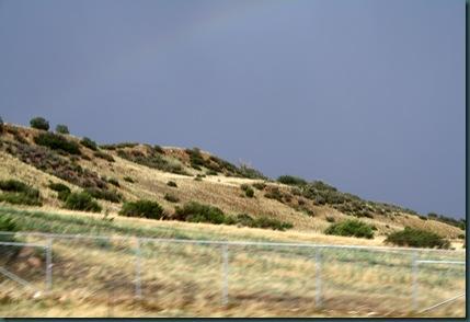 rainbow and colorado springs 023