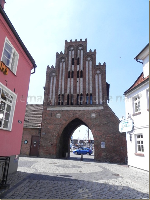 Wismar 28