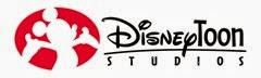 Disney-Toon-Studios-logo_thumb1