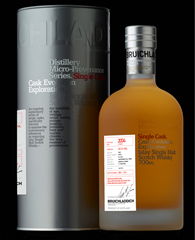 mp-single-cask-scotch-whisky-2004-sauternes_0