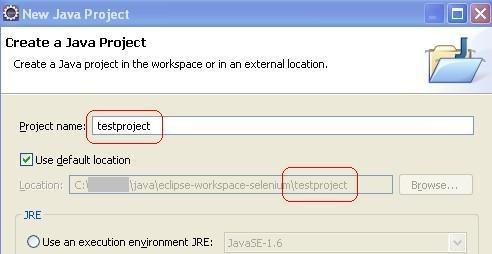 [eclipse-defaultlocation%255B11%255D.jpg]