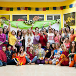 women_day_web-100.jpg