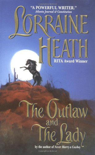 outlaw and lady cover
