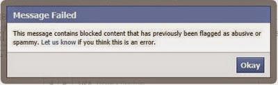 Censorship 12