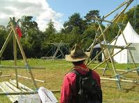 2007_jamboree_20070730_145402.jpg