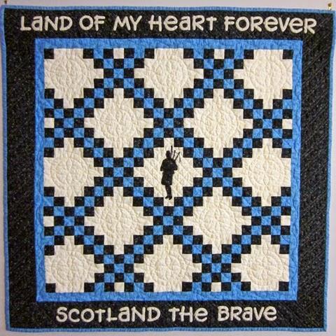 [ScotlandtheBrave3.jpg]