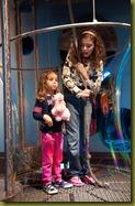Childrens Museum-40