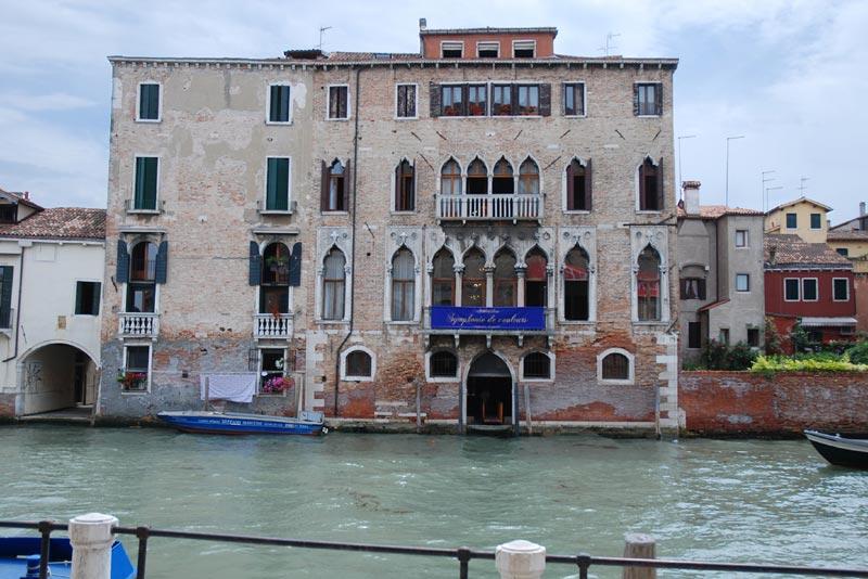 Palazzo_Papafava_03.jpg