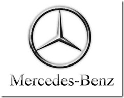 Mercedes_Benz_Invicioneiros