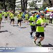 mmb2014-21k-Calle92-2151.jpg