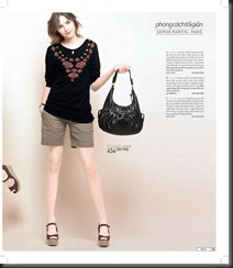 Sophie-Catalog8-resized-25