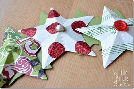 3d_star_paper_wreath