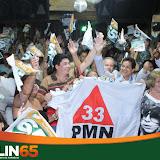 """""""Plenária 65"""" Ver. João Bosco"""