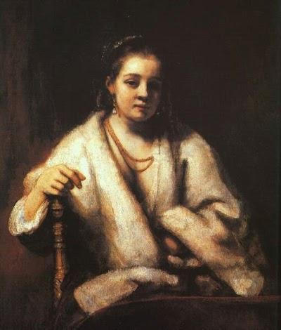 Rembrandt, Harmenszoon van Rijn (38).jpg