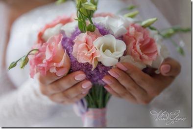 Wedding-0004Vladislav Gaus