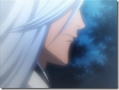 Bleach 09 Mysterious Superior