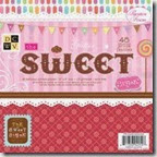 dcwv-sweet-stack4