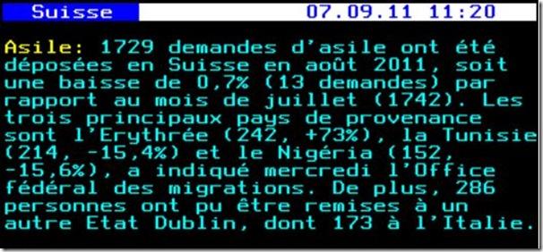 2011-08 baisse demandes asile