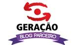 Geração Editorial