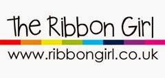RibbonGirlLogo