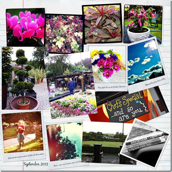 BlogCollage30Sep2012-copyb