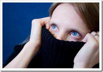 Ini Dia 6 Alasan Medis Tersembunyi Penyebab Bau Mulut