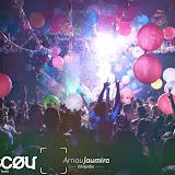 2014-07-19-carnaval-estiu-moscou-428
