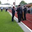30. Landespokal 21.05.2011 Asendorf 184.jpg