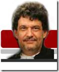Edmundo García 2