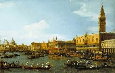 the-bucintoro-venice-1747.jpg