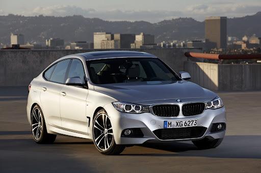 BMW-3-GT-28.jpg