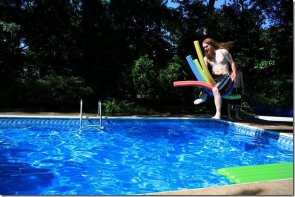summer-heat-fun-23