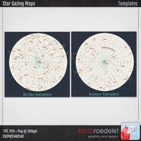 kb-StarGazing_Maps