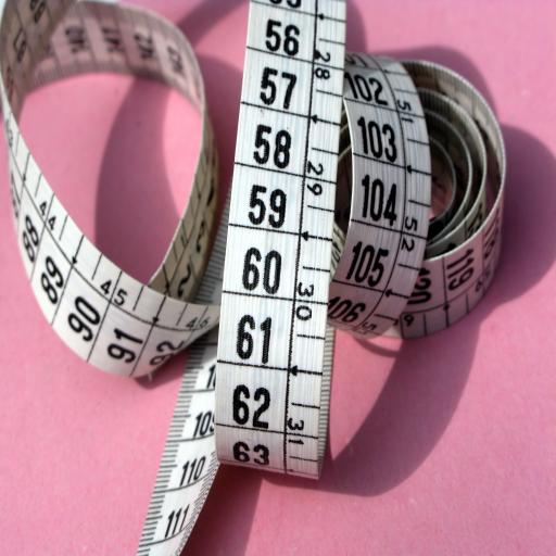 Weight Loss Tips LOGO-APP點子