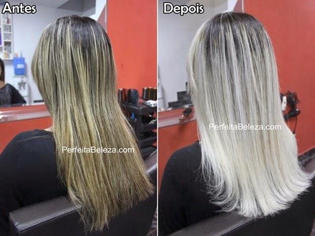 loiro feio ao loiro platinado, como fazer o cabelo da dani bolina_thumb[3]