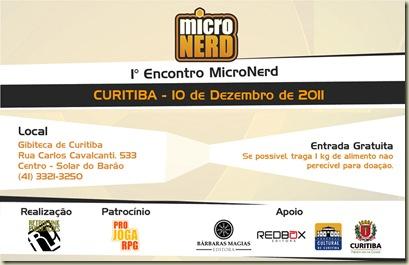 Micronerd