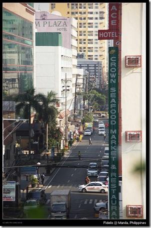 Manila6