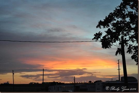 06-24-14 sky 16