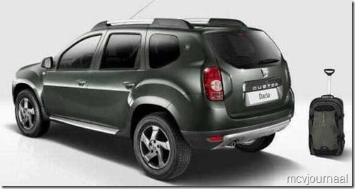 Dacia Duster Delsey 01