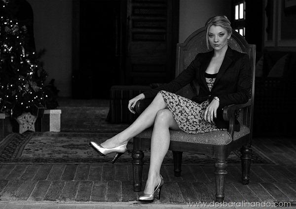 Natalie-Dormer-Margaery-Tyrell-linda-sensual-sexy-got-game-of-trhones-sexta-proibida-desbaratinando (29)