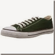 buytoearn converse shoes offer