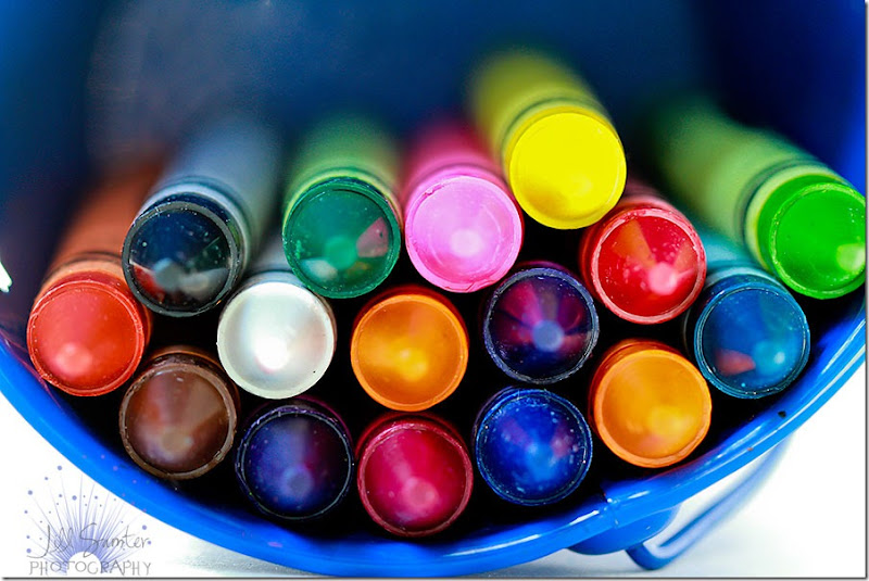 crayons-7749