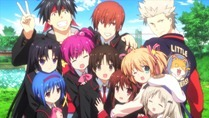 Little Busters - ED5 - Large 17