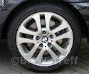 bmw wheels style 79