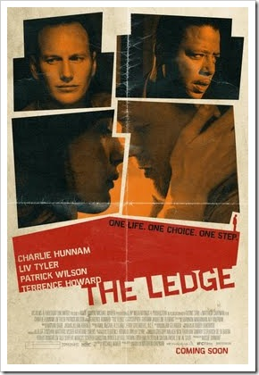 The-Ledge