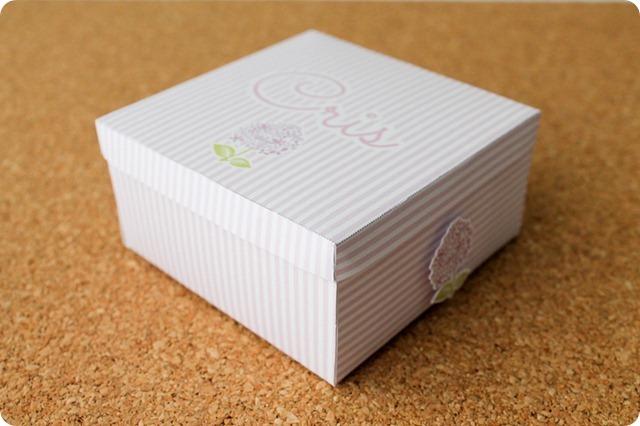 Festa Impressa-9603